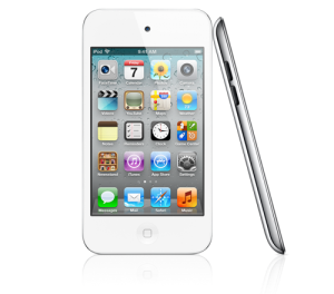 HT1353-ipod_touch_4th-white-001-en