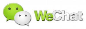 WeCha-Logo-11-22