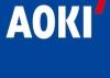 aoki50