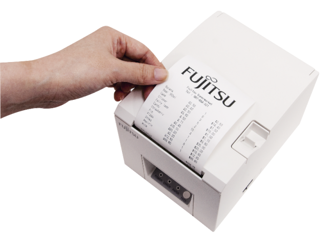 taxfree-printer-fujitsu
